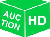 Auction HD