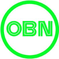 OBN 1993 Logo