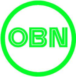 OBN 1993 Logo.jpg