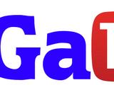GaTube