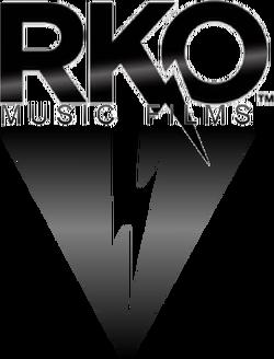 RKO Music Films.png