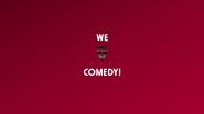 RKO Network We Love Comedy 2013