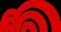 TC2C (2000-02)