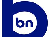 BN (Hosona)