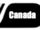 Boomerang (Canada)