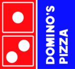 Domino1990.png