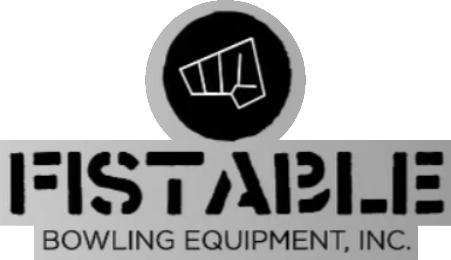 Fistable Bowling Equipment, Inc.