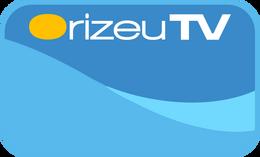 Orizeu TV 2002.png