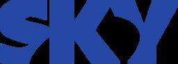 Sky logo 1996.png