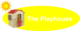 The playhouse.png