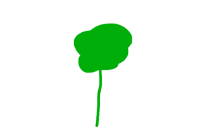 Tree television.png