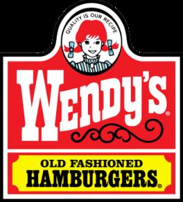 Wendy's (Floweria)