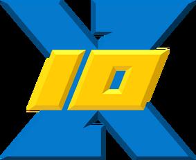 X10 logo.png