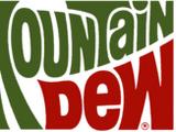Mountain Dew (Trentonimoran Archipelago)