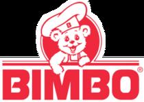 Bimbo (1994).png