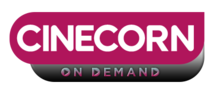Cinecorn On Demand.png