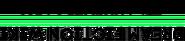 DFW AFD2021 wordmark