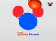 DisneyBalloonFeb1997