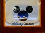 DisneySnowyWindow1999