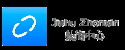 Jishu Zhongxin logo 2014.png