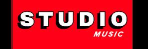 LogoMakr 1fUoGY.png