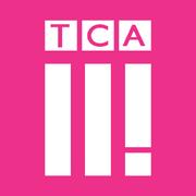 TCA Three Logo.png