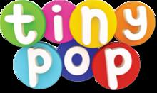 Tiny Pop 2011 logo.png