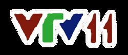 VTV11 (2003 - 2010).png