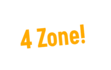 4 Zone Logo (1996-2001).png