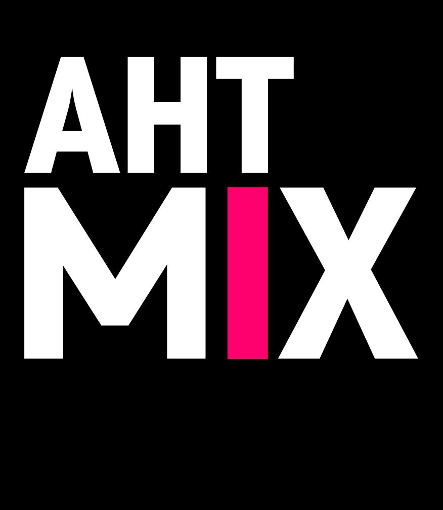 AHT Mix