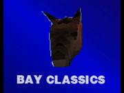Bayclasics.png