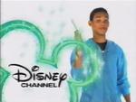 DisneyRoshon2008
