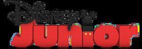 Disney Junior Logo-1.png