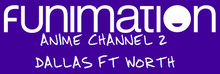FUNimation Logo.png