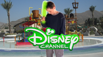 Hi, I'm Jake Thomas from Lizzie McGuire and You're Watching Disney Channel (3)