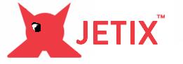 Jetix (revived)