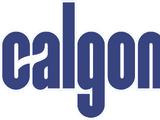 Calgon (Dalagary)