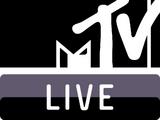 MTV Live (Espalia)