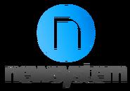 Newsystem 2015 stacked