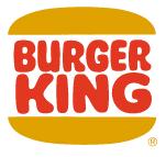 Burger King (Kuboia)