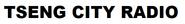 Tseng city radio