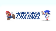 CubenRocks Channel (Mario and Sonic)