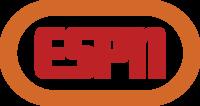 ESPN (Bearbi)