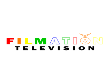 Filmation Television.png