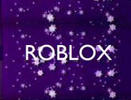 RobloxIdent-SnowflakesV21998