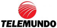 Telemundo 1987-1992.png