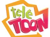 Télétoon (Ambérieu)
