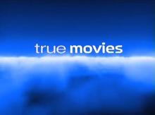 True Movies 2005.png