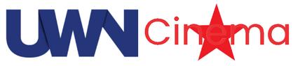 UWN Cinema 2020 logo.png