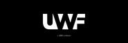 United World Films (2020)